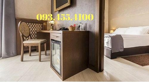 Tủ mát minibar Homesun BCH-40 (chính hãng) – Bảo hành 2 năm – giao hàng toàn quốc.