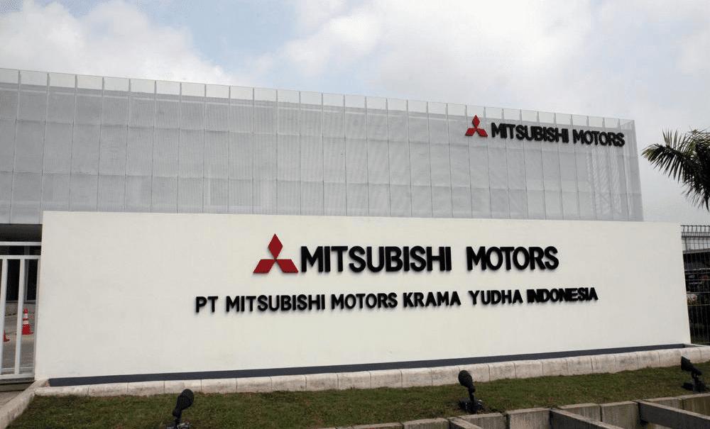 Lowongan Terbaru S1 Fresh Graduate Staff PT Mitsubishi Motors Krama Yudha Indonesia (MMKI)