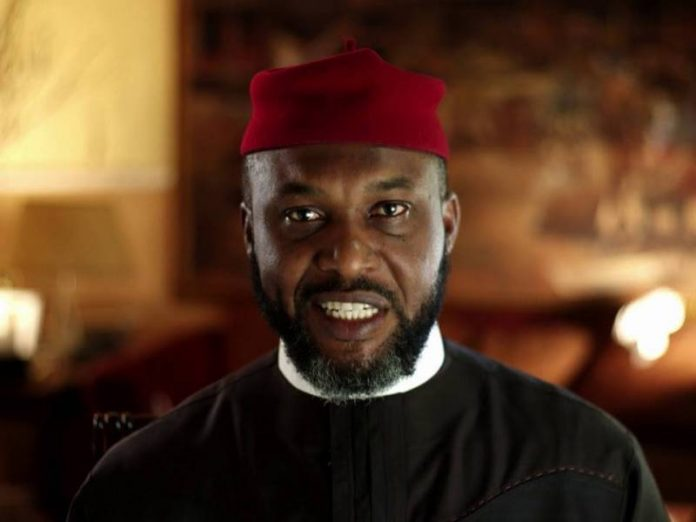 According To Osita Chidoka: It's embarrassing Ahmed Gulak's murder occurred in South-East