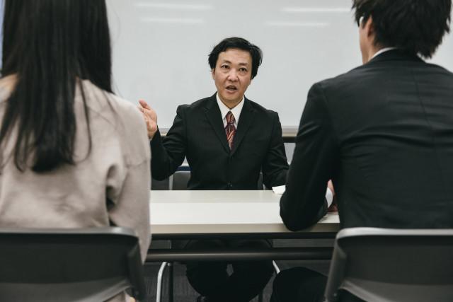 Dianggap Tidak Sopan Saat Pelatihan Online, Pemuda Jepang Ini Dipecat dari Perusahaan