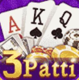Teen Patti Star Apk Download - Full Guide