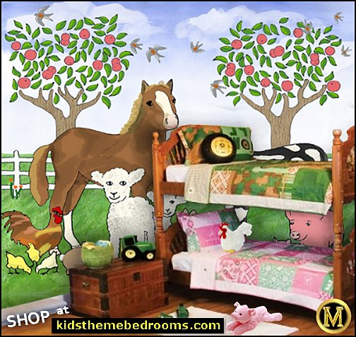 john deere farm bedroom ideas decorating tractor john deere bedrooms