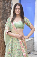 sakshi chowdary 54.jpg