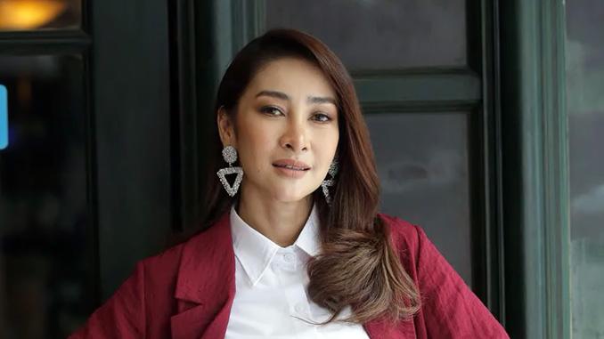 """""""Bukan Berlagak Diva…"""" – Rita Rudaini Tak Sanggup 'Tua' Sebelum Waktu"""