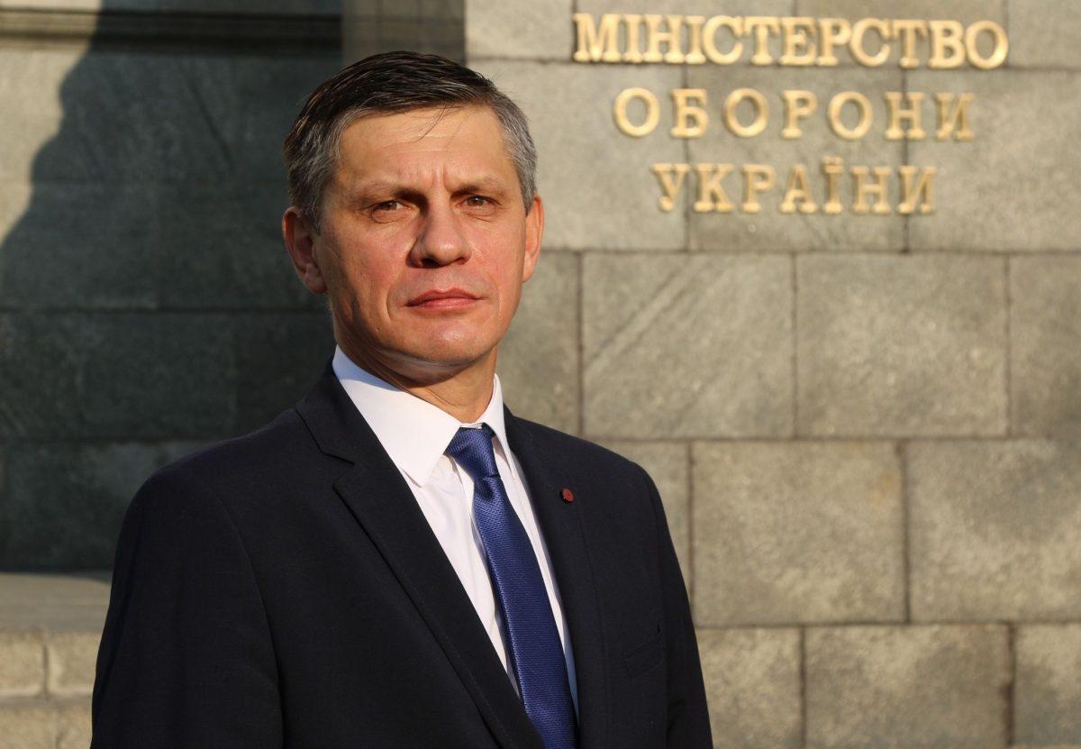 Мінстратегпром вважає незадовільним виконання ДОЗ, водночас в Міноборони проблем не бачать