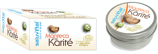 manteca-karite-saluvital
