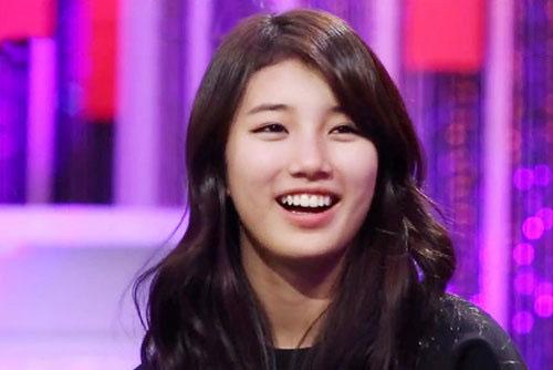suzy pierde in greutate netizenbuzz
