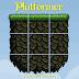 Lawrence Peryer: Platformer