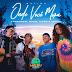 """[News]Malibu Studios lança """"Onde Você Mora"""", novo single em colaboração com Vitão, Ferrugem e Gaab"""