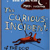 The Curious Incident of the Dog in the Night pdf