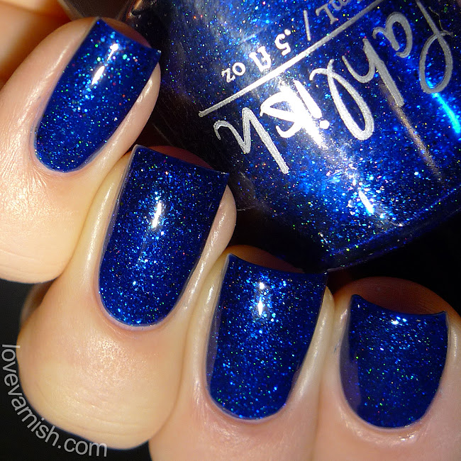 Pahlish Intelligence Dampening Sphere