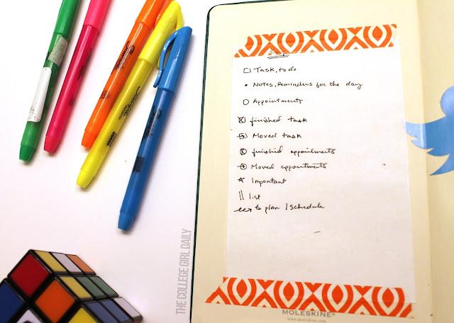 planners, planner, erin condren, bullet journal, color code, college, bullet, journal, organization,