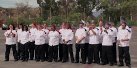 Hell S Kitchen Season 16 Where Are They Now Reality Tv Revisited