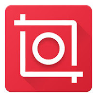 Download InShot Editor 1.440.163 APK Android