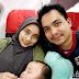 Tips Bawa Baby Naik Kapal Terbang Tanpa Nangis