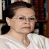 मनरेगा के तहत हो 21 दिन का अग्रिम भुगतान:सोनिया   21 días de anticipo bajo MNREGA: Sonia