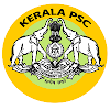 Kerala Police Constable Recruitment 2020