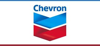 미국 주식 : 쉐브론 주식 시세 주가 전망 NYSE:CVX Chevron stock price forecast
