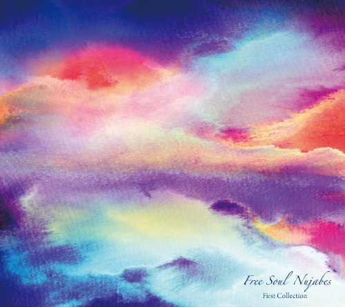 [MUSIC] V.A. – Free Soul Nujabes – First Collection (2014.12.17/MP3/RAR)