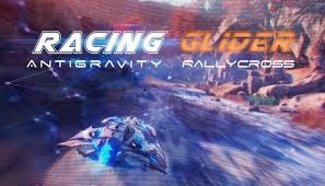 Download Racing Glider Game Full