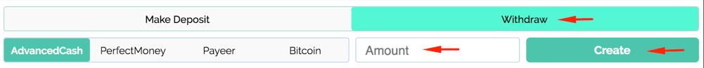 Регистрация в Bitsmaker 4