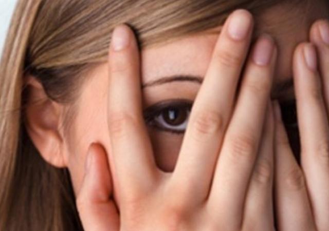 Psikolog: Merasa Tidak Cantik Bisa Sebabkan Gangguan Mental dan Penyakit Lainnya