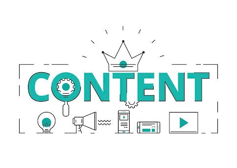 Áp dụng các kỹ thuật SEO vào content sẽ giúp tối ưu bài viết