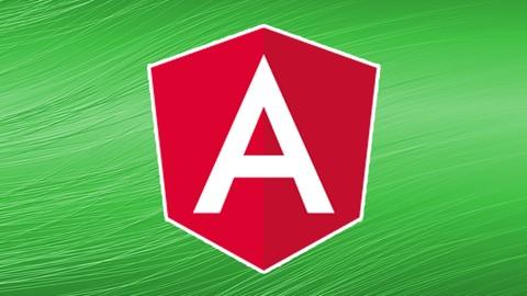 Programando en Angular 8 haciendo proyectos
