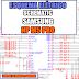 Esquema Elétrico Samsung NP M55 Pro Notebook Laptop Manual de Serviço - schematic service manual
