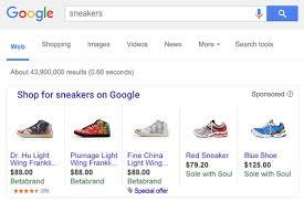 Panduan Pemula untuk Meningkatkan Penjualan dengan Google Shopping Ads