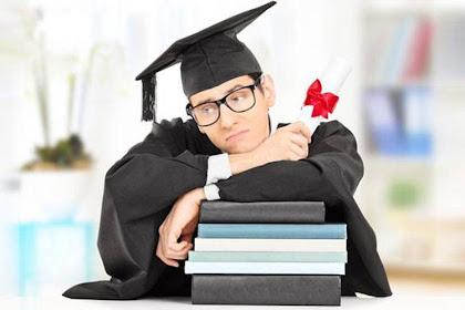 Hindari 5 Hal Ini untuk Mendapatkan Beasiswa dengan Mudah