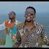 VIDEO   Ben Pol X Goodluck Gozbert – Mama (Mp4) Download