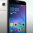 Alcatel One Touch Flash Plus