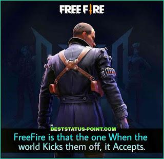 Hindi_Free_Fire_Status_images