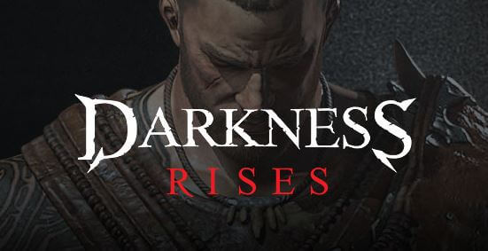 Darkness Rises APK Android IOS - Download