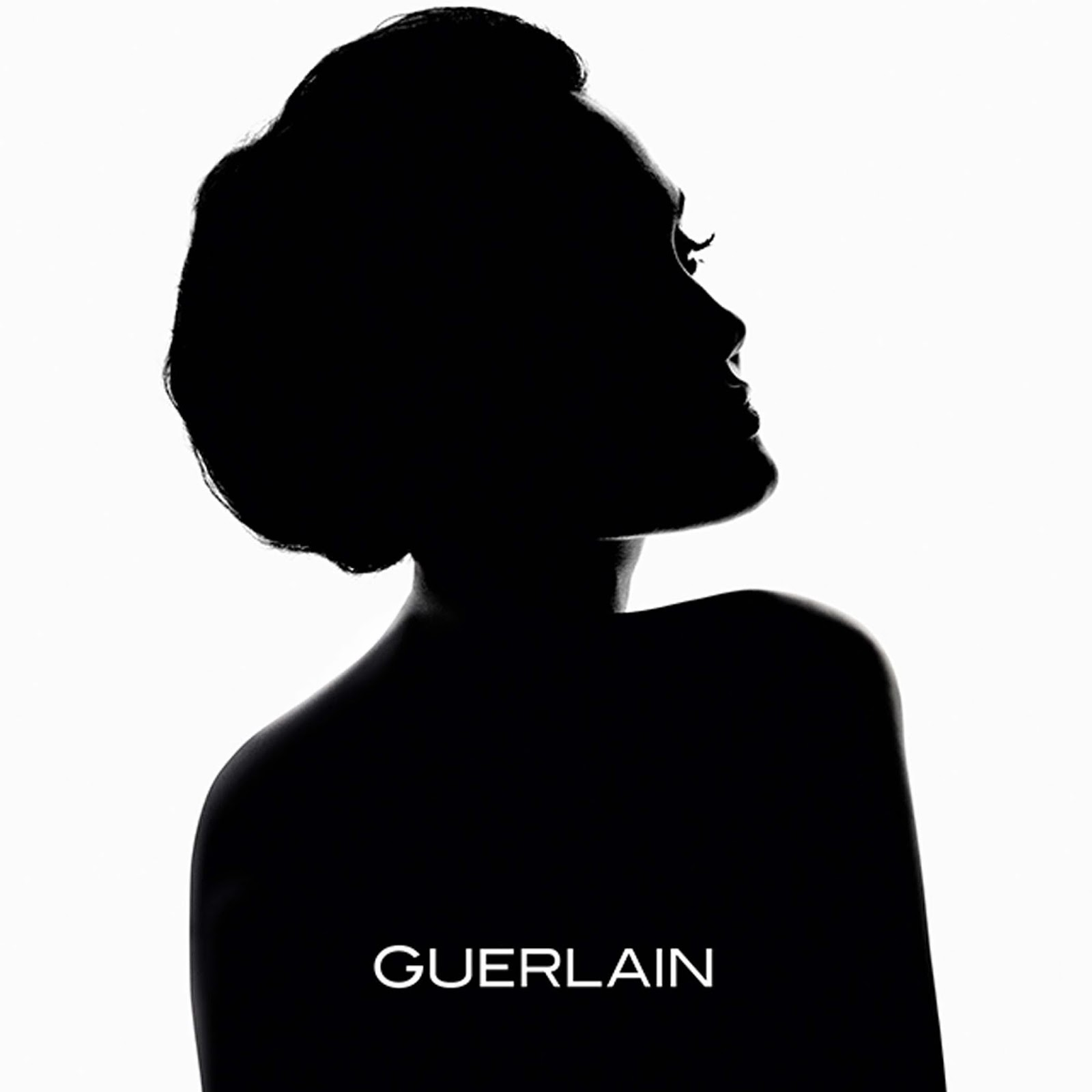 Eniwhere Fashion - News on Fashion - Guerlain