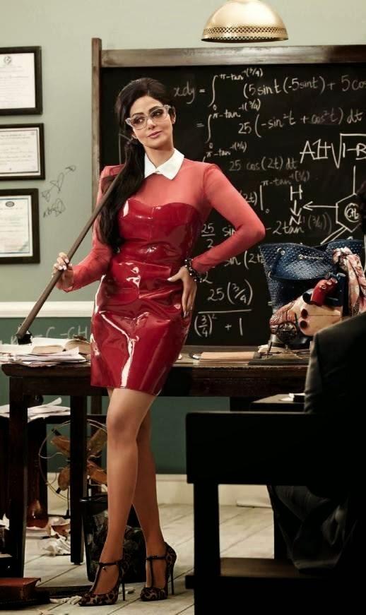 Miss Teacher Sex Video Full Hd