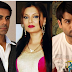 Deepshikha Nagpal and Gunjan Utreja call it quits for Madhubala