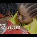 Exclusive Video | Bright Ft Young Killer - Vinono (New Music Video)