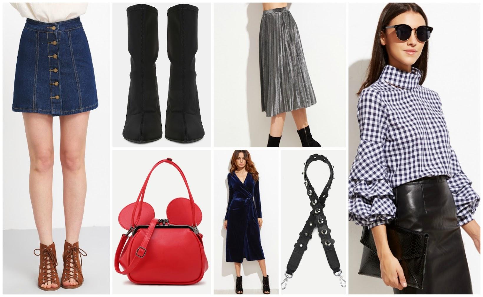 a05cf98c4371 SheIn Fall Faves | Fashionlingual