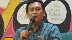 Denny Siregar Curhat Keluarganya Dibully, Aktivis Asal Papua Beri Respon Monohok