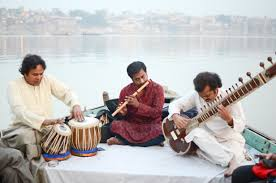 Interesting Differences Between South and North India indian classical music