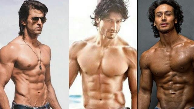 बॉलीवुड के ये अभिनेता बड़े से बड़े स्टंट खुद करने में माहिर हैं, नंबर 6 है सभी का फेवरेट