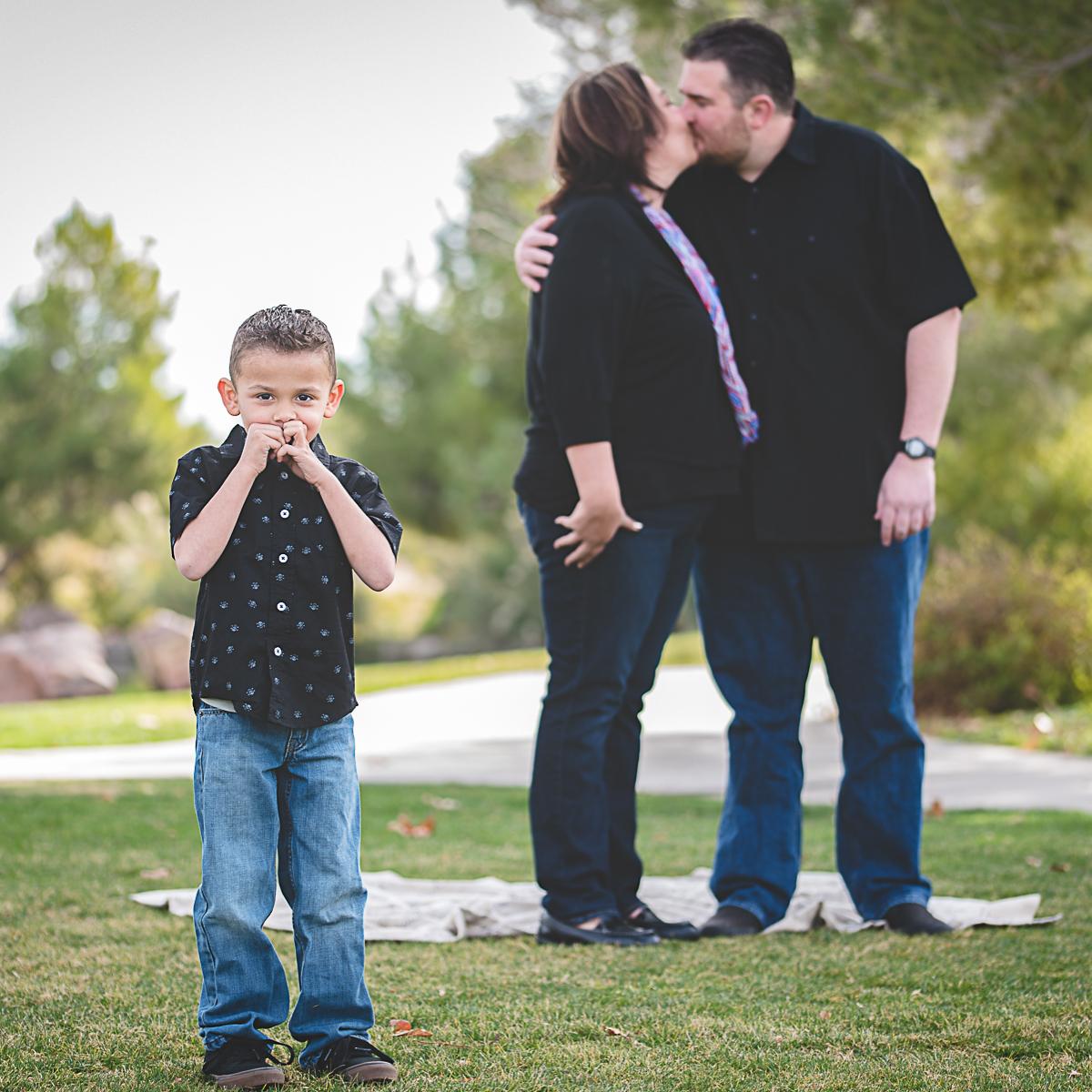 family photographer mn