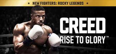 creed-rise-to-glory-pc-cover
