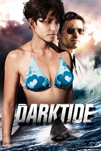 Watch Dark Tide Online Free in HD