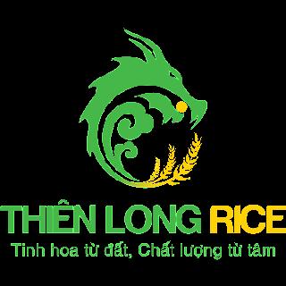 Gạo Thiên Long