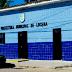 Prefeitura de município paraibano recebe alerta por falhas na Saúde