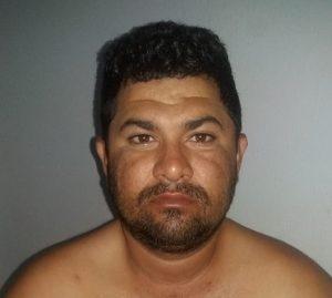 Marchante é assassinado a tiros na manhã desta segunda-feira, em Nova Floresta