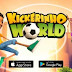 ¡Toca, da toques y que no decaiga! - ((Kickerinho World)) GRATIS (ULTIMA VERSION FULL PREMIUM PARA ANDROID)